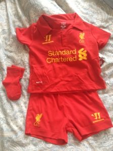 liverpoolkitbaby