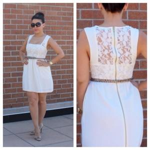 whitedress20