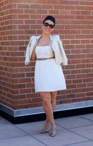 whitedress8