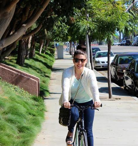 bikeupdated2