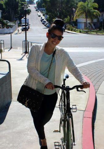 bikeupdated6